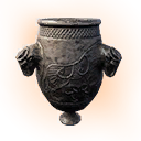 Turanian Cup