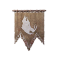 Icon BAS Warbanner15 wall.png