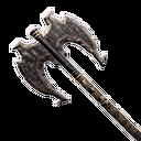 Ancient Axe
