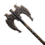 Icon ancient axe.png