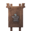 Icon sign standing blacksmith.png