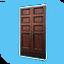 Icon tier3 aquilonian door.png