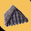 契泰屋頂工