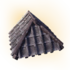 Icon tier3 khitai roof sloped top end.png