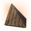 Icon tier3 turanian roof sloped corner 90.png