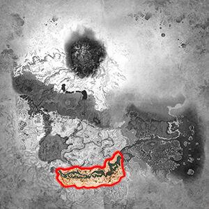 Biomes River Map.jpg