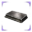 Epic icon whetstone hardened steel bar.png