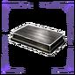 Epic icon whetstone hardened steel bar.png