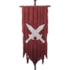Icon PvpBanner.png