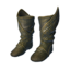 Icon crocodile armor boots.png