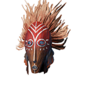 Icon darfari mask 01.png