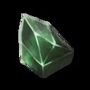 Decaying Eldarium