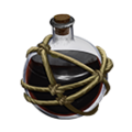 Icon grease orb.png