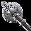 Icon legendary waraxe 04.png