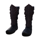 Exceptional Remnant Boots