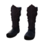 Icon lemurian warrior boots.png