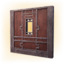 Icon tier3 khitai Wall window.png