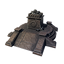 Icon zath altar T2.png