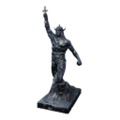 Icon Conan Statue Black Marble 02.png