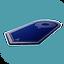 Icon argossean carpet1.png