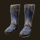 Flawless Poitain Cavalier Boots