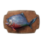 Icon trophy badFish.png