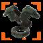 Epic Valusian Shoulderguards