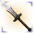 Epic icon atlantean 2h sword.png