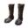 Icon barbarian H boots.png