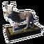 Icon trophystnd bobcat.png