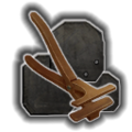 Icon AbsorptionKit.png
