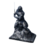 Icon Conan Statue Black Marble 01.png