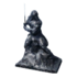 Icon Conan Statue Black Marble 01.png