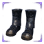 Icon legendary iron king boots rusty M.png