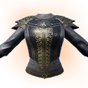 Exceptional Turanian Phalanx Chestguard