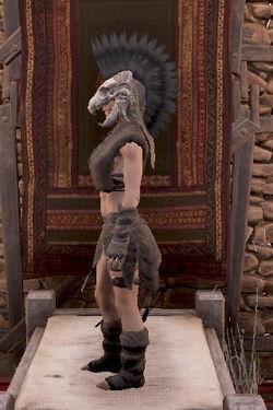 Hyena fur armor left side female.jpg