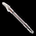Yoggite Bone Spear