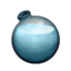 Icon dying vial skyblue dye.png
