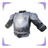 Arena Champion's Armor