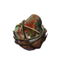 Icon lure meat smelly.png