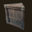 Icon stable regular wedge foundation.png