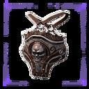 Gladiator's Waistguard