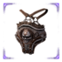 Epic icon barbarian H chest.png
