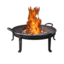 Icon Brazier low.png