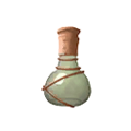 Icon aloe extract2.png