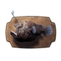 Icon anglerfish trophy.png