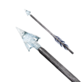 Icon black ice bolt.png