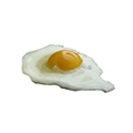Icon cooked egg.png