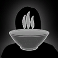 Icon thrall cook converted.png