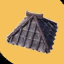 契泰屋顶盖